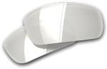 Edge Eyewear Anti-Reflective Lenses
