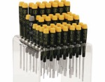 ESD Safe Screwdriver Set