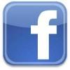 facebook-new.jpg
