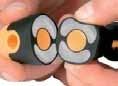 Felo Series 400 Ergonic Screwdriver Handle Core