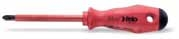 Felo Series 500 Insulated Screwdriver