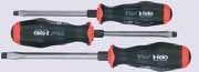 Felo Series 550 3 Piece Screwdriver Set