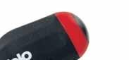 Felo Series 550 Screwdriver Cap