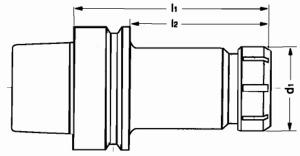hsk-e-collet-toolholder.jpg