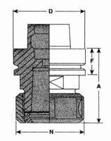 hsk-f-collet-toolholder.jpg