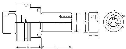 hsk63f-arbor-dims.jpg