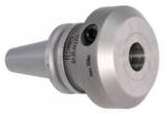 Hydraulic CNC Toolholder