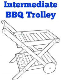 inter-bbq-trolley.jpg