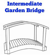 inter-garden-bridge.jpg