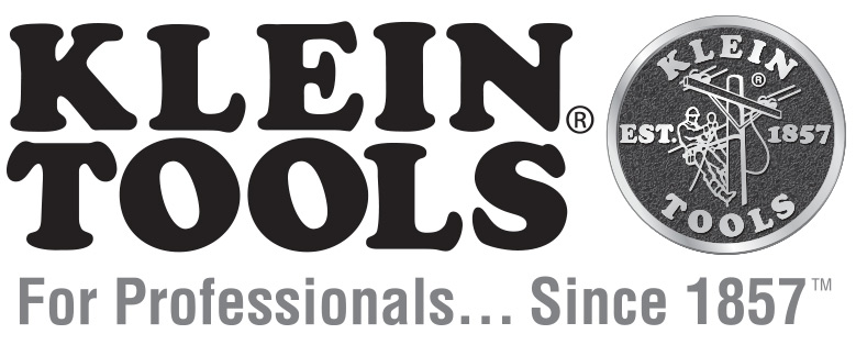 klein-tools.jpg