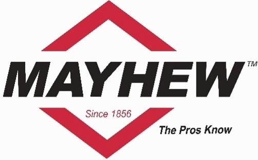 mayhew-logo-sm.jpg