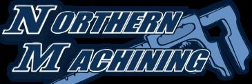 northern-logo.jpg