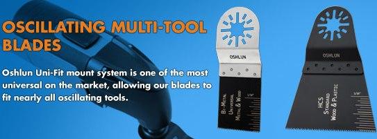 oscillating-multi-tool-blades.jpg