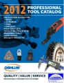 Oshlun Saw Blades Catalog