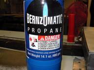 propane-1.jpg