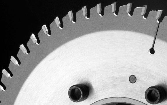 radial-arm-saw-chop-saw.jpg