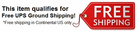 redtag-free-shipping.jpg