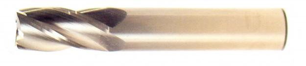 series-120.jpg