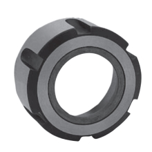 Southeast Tool ER Bearing Nut
