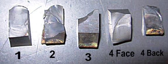 split_tungsten_carbide_saw_tips.jpg