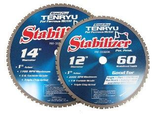 tenryu_stabilzer.jpg.jpg