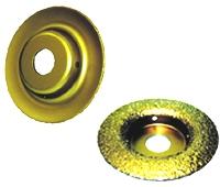tenryu_tsd3_diamond_cup_wheels.jpg.jpg