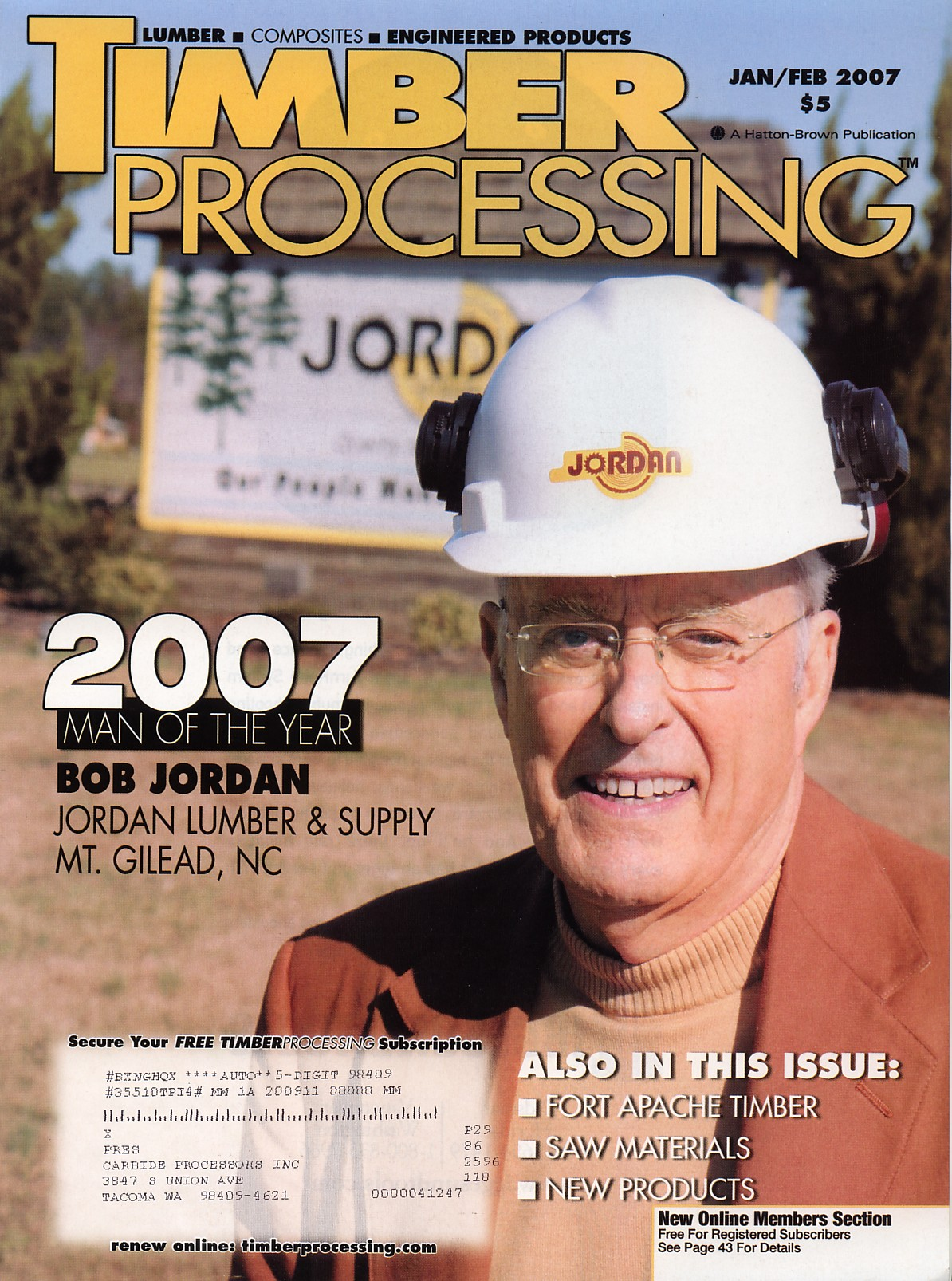 timber_processing.jpg.jpg