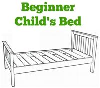 triton-beg-childs-bed.jpg