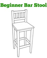 triton-beginner-bar-stool.jpg