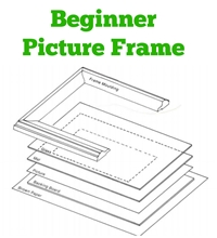 triton-beginner-picture-frame.jpg
