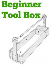 triton-beginner-tool-box.jpg