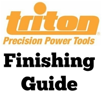 triton-finishing-guide.jpg