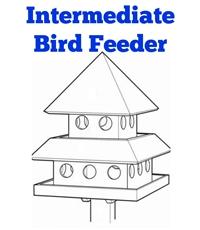triton-inter-bird-feeder.jpg
