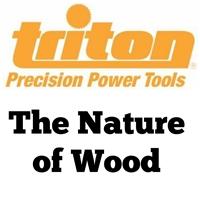 triton-nature-of-wood.jpg