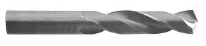 Triumph Twist Drill - Screw Machine Length Drill
