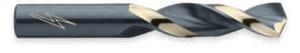 Triumph Twist Drill - ThunderBit Screw Machine Length Drill