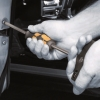 Wera 900 series screwdriver handle socket