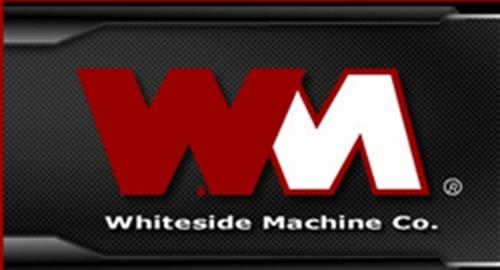 whiteside-logo.jpg