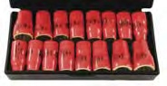 wiha-38-drive-insulated-socket-set-16pc.jpg