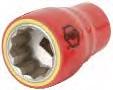 wiha-38-drive-insulated-socket2.jpg