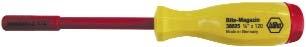 wiha-38025-bit-holding-screwdriver.jpg