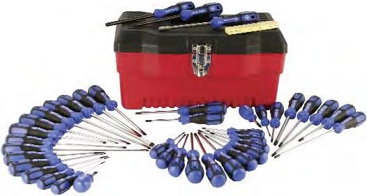 wiha-3k-screwdriver-set-40pc.jpg
