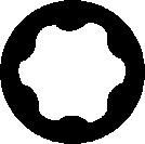 wiha-fasterner-torxplus.jpg