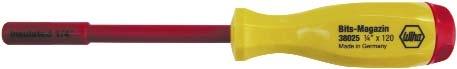 wiha-powerhandle-insulated-screwdriver.jpg