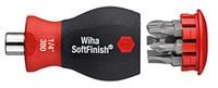 wiha-softfinish-stubby-screwdriver.jpg