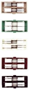 wiha-strip-3step-blades.jpg