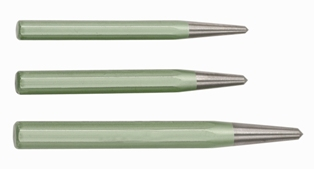 wiha-taper-center-punch-set-3pc.jpg
