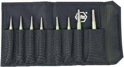 wiha-taper-pin-punch-set-8pc.jpg