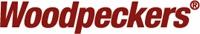 woodpecker-logo.jpg