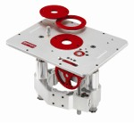Woodpeckers PRP-1 Router Lift